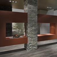 Sakar crema pietra Ceramiche Dolci Fabio Bergamo