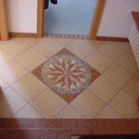 Interni Ceramiche Dolci Fabio Bergamo