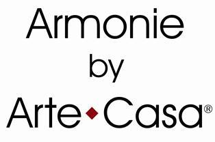 Armonie by Arte Casa Ceramiche Dolci Fabio Bergamo