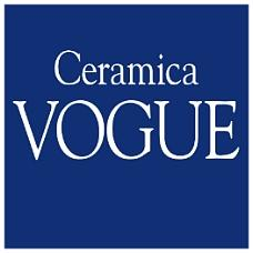 Ceramica Vogue Ceramiche Dolci Fabio Bergamo