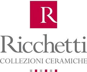 Ricchetti Ceramiche Dolci Fabio Bergamo